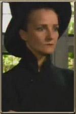 Новая самая плохая ведьма (2005-2006гг) Avatar14