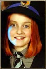 Новая самая плохая ведьма (2005-2006гг) Mona110
