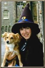 Новая самая плохая ведьма (2005-2006гг) Xetti610