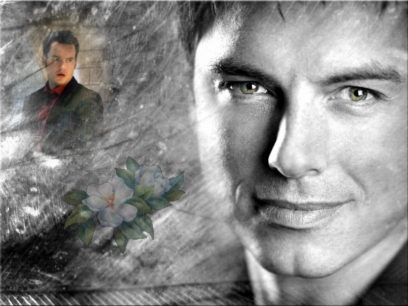 Torchwood - We love - Jack/Ianto - PG13 Jack__10