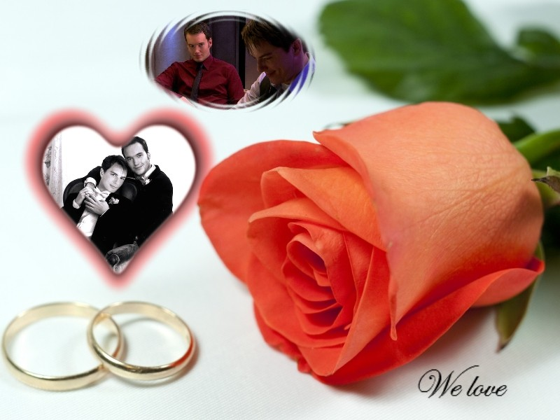 Torchwood - We love - Jack/Ianto - PG13 - Page 3 We_lov13