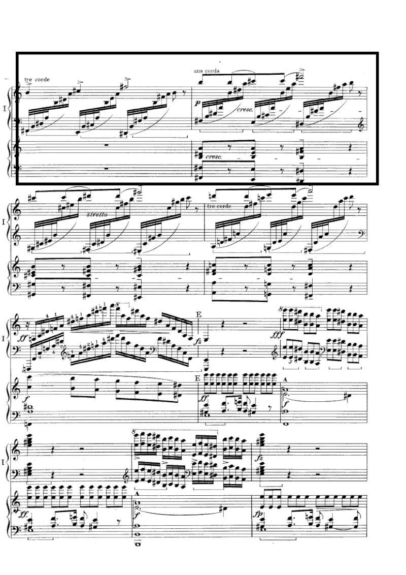 Des oeuvres qui en rappellent d'autres - Page 2 Grieg10