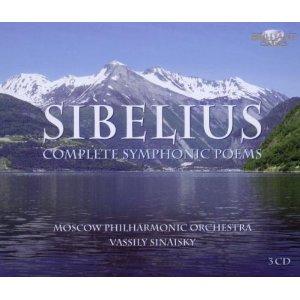 Sibelius - Poèmes symphoniques - Page 2 Sibeli10