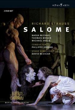 Strauss - Salomé - Page 3 Straus10