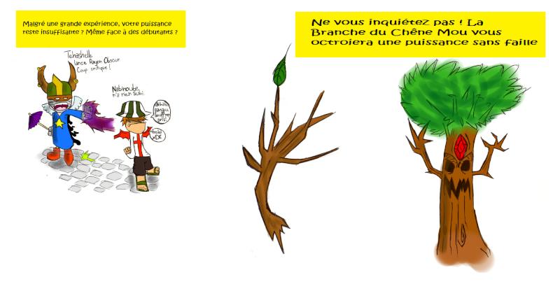 [Animation] L'incarnation de l'art. Page_111