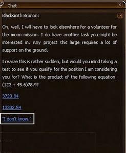 Quest - Calculadora Lineage 2 0317