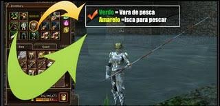 Tutorial Pescaria - Fishing 0319