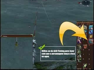 Tutorial Pescaria - Fishing 0415