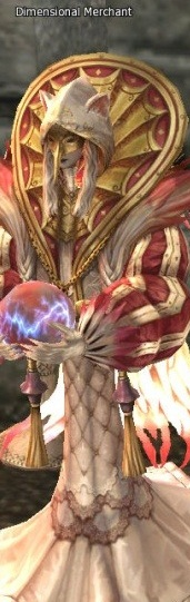 Pegue seus itens grátis no site de Lineage 2 Goddess of Destruction 0615