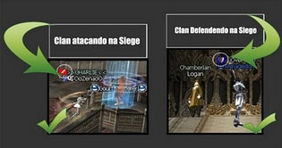 Tutorial - Regras da Siege Clan_a10