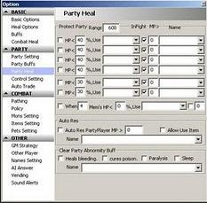 Tutorial - L2Walker Party_10