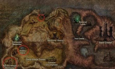 Segundo estágio de Hellbound – Ancient Temple Remnants Sem_ta16