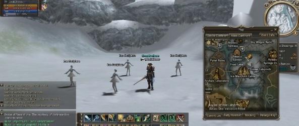 Quest Ice Queen Freya – Parte 1 Sem_ta52