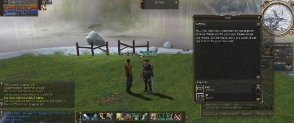 Quest Ice Queen Freya – Parte 1 Sem_ta57