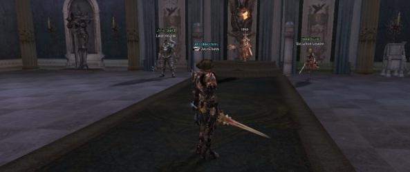 Quest Ice Queen Freya – Parte 3 Sem_ta61