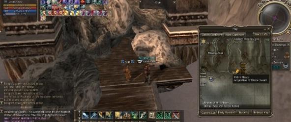 Quest Ice Queen Freya – Parte 3 Sem_ta62