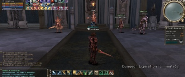 Quest Ice Queen Freya – Parte 4 Sem_ta68
