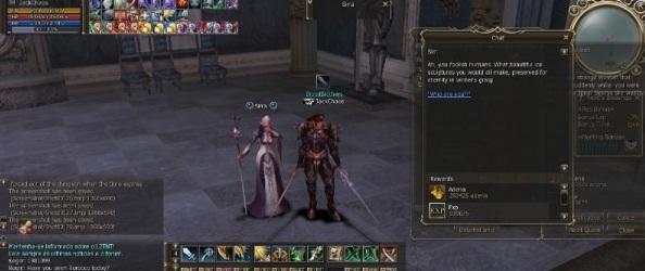 Quest Ice Queen Freya – Parte 4 Sem_ta70