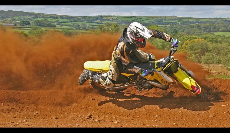 Olly Savery at Bevomoto, didnt make it! Img_6013