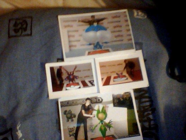 Photos avec des pokémons ! Snapsh17