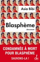 BLASPHEME d'Asia Bibi Image_10