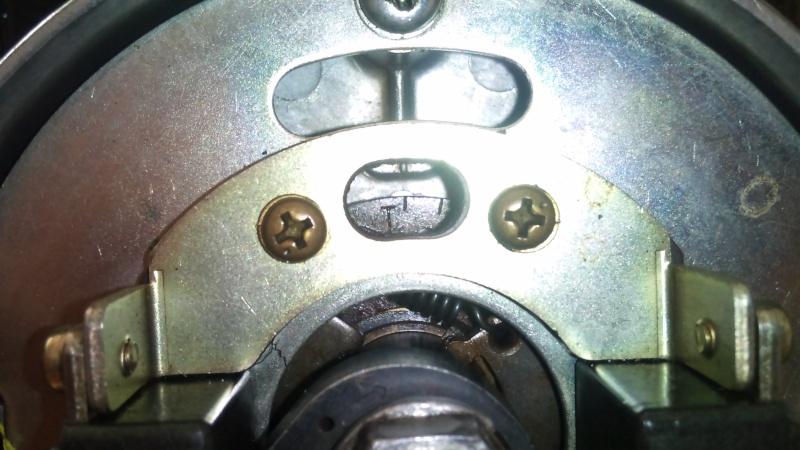 café racer sur base cadre  martin - Page 3 Dsc_1326