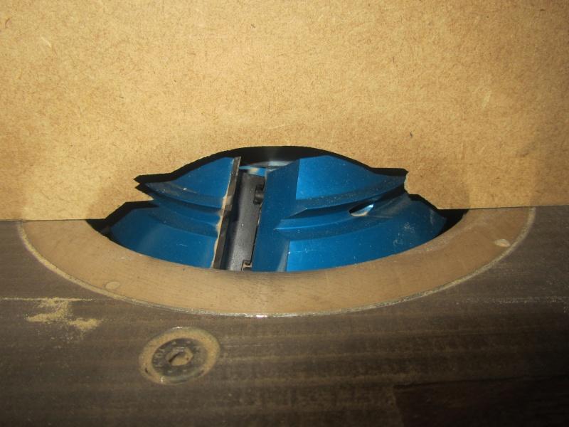 Fraise à coupe d'onglet verrouillée ! Img_2112