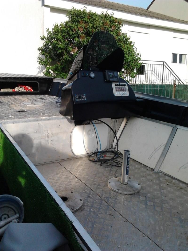 mon nouveau boat--conception et amménagements.... - Page 3 2012-081