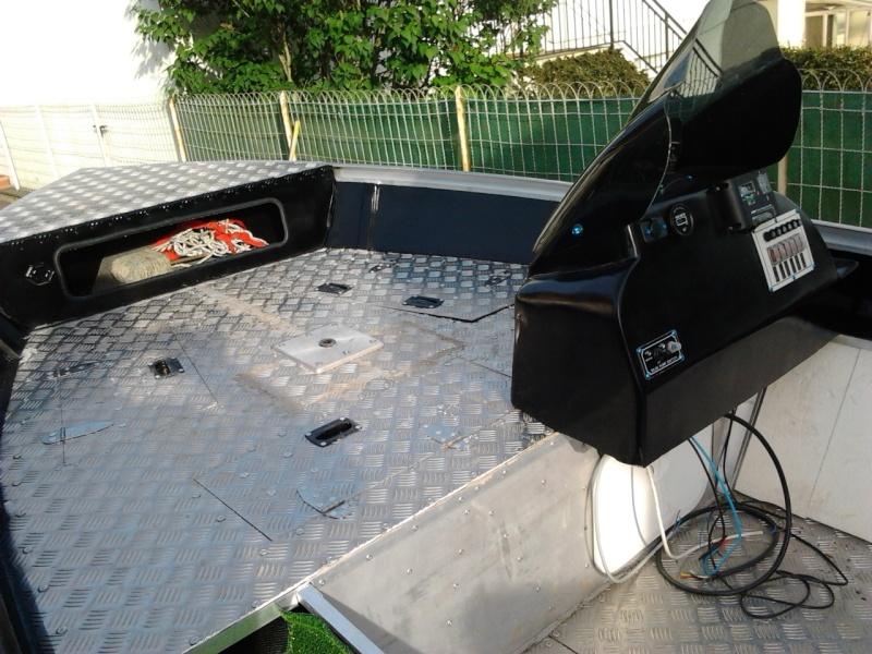 mon nouveau boat--conception et amménagements.... - Page 3 2012-082