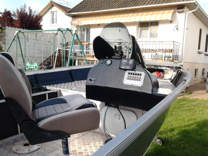 mon nouveau boat--conception et amménagements.... - Page 3 2012-083