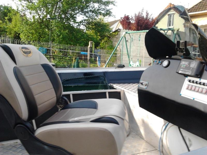 mon nouveau boat--conception et amménagements.... - Page 3 2012-084