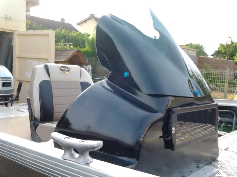 mon nouveau boat--conception et amménagements.... - Page 3 2012-085
