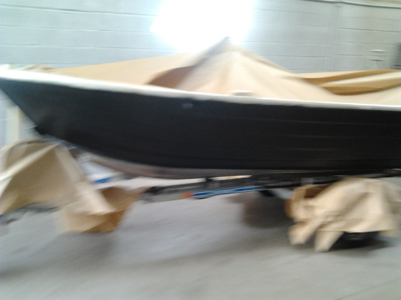 mon nouveau boat--conception et amménagements.... - Page 3 2012-092