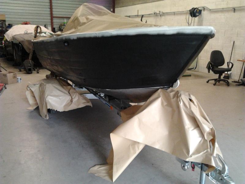 mon nouveau boat--conception et amménagements.... - Page 3 2012-093