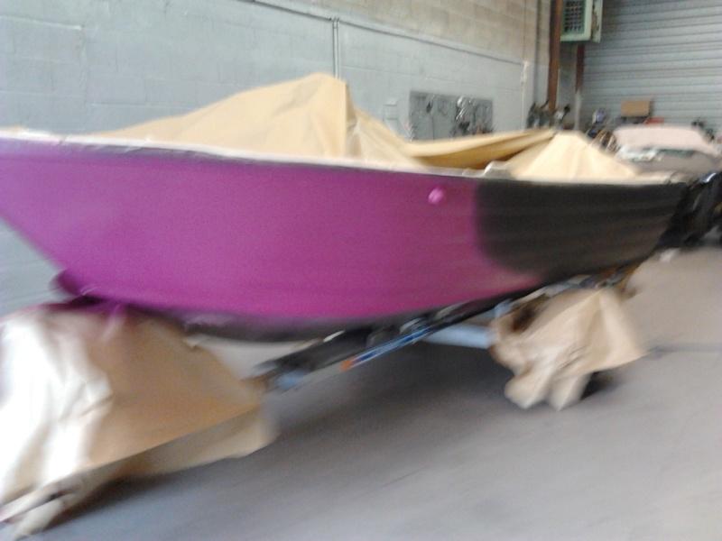 mon nouveau boat--conception et amménagements.... - Page 3 2012-096