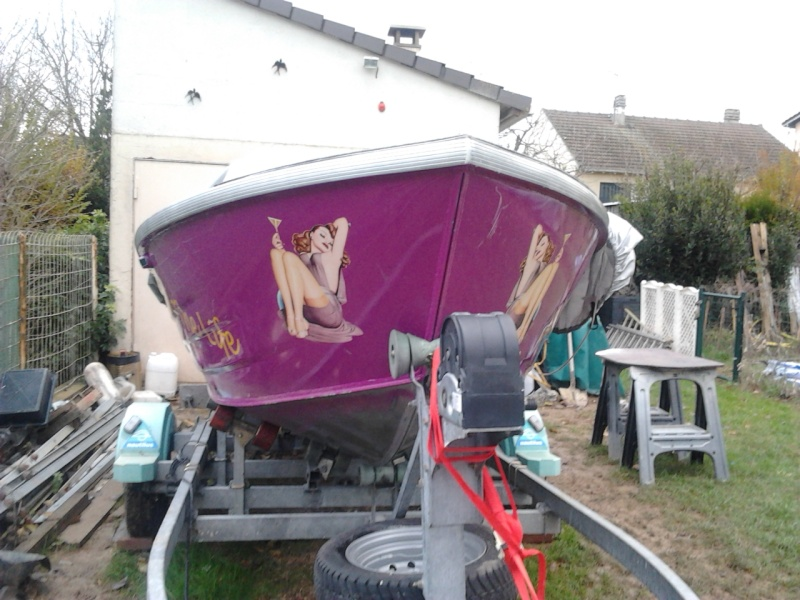 mon nouveau boat--conception et amménagements.... - Page 5 2012-115
