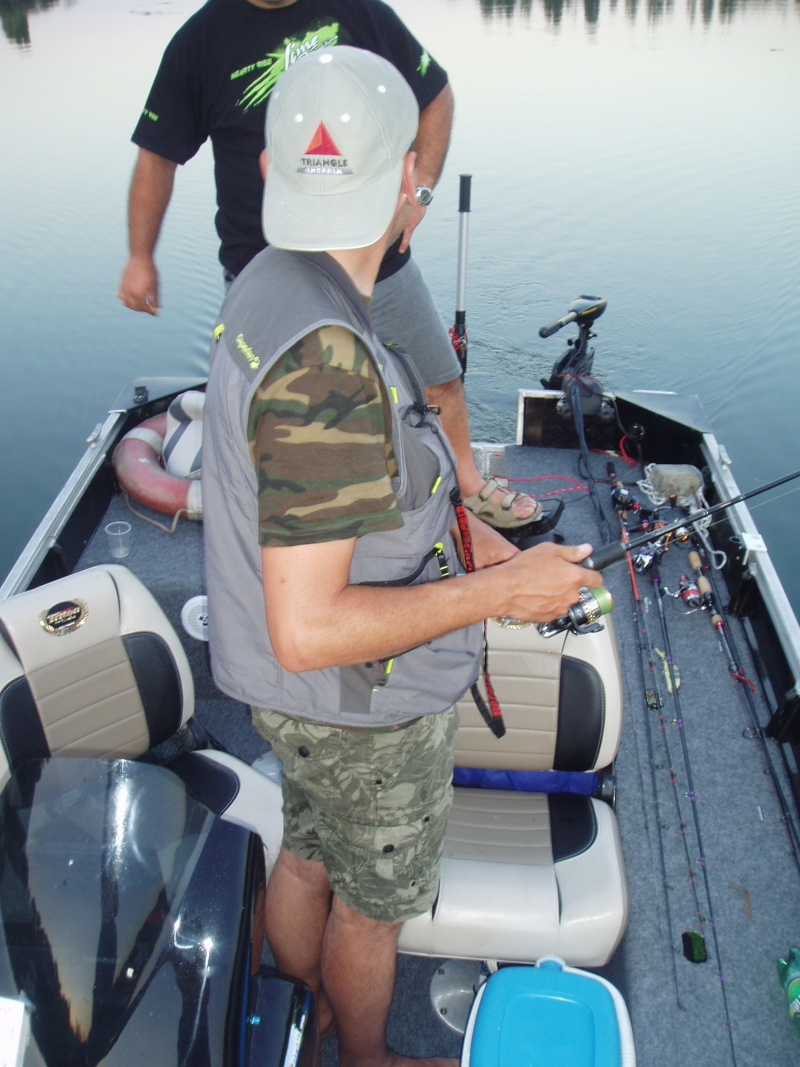 mon nouveau boat--conception et amménagements.... - Page 4 P7250111