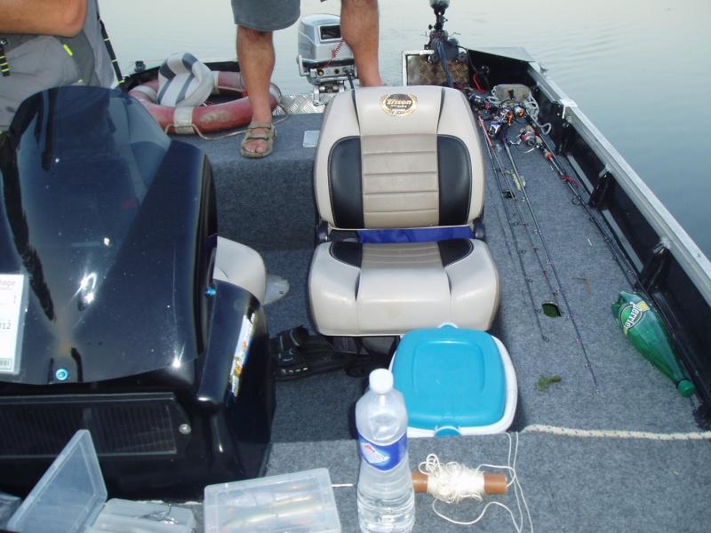 mon nouveau boat--conception et amménagements.... P7250112