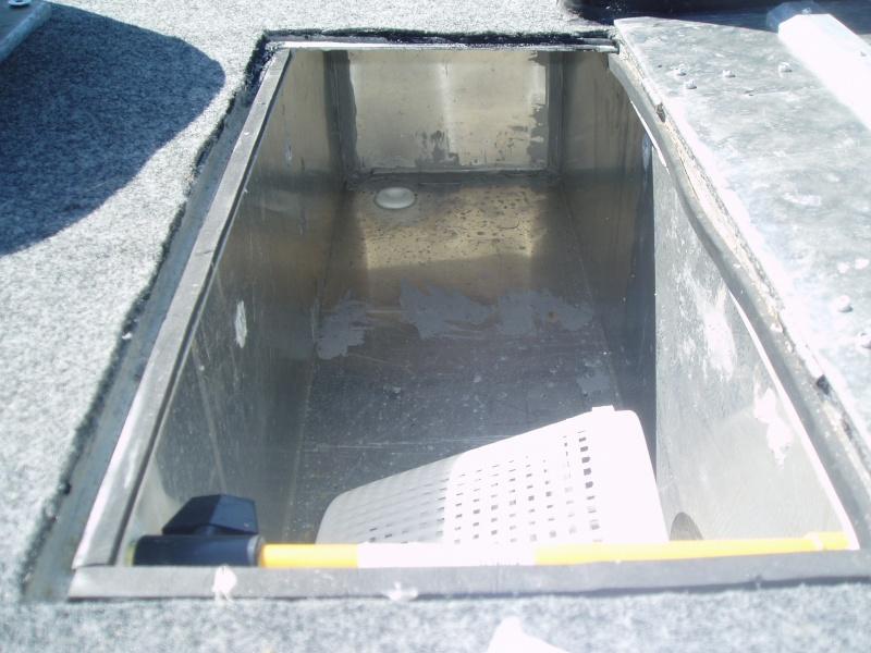 mon nouveau boat--conception et amménagements.... - Page 4 P7250113