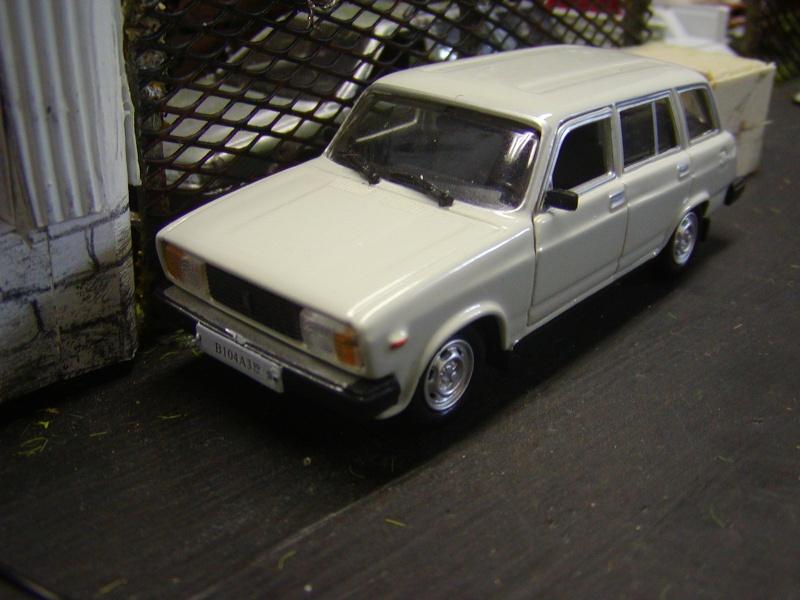 18 - Lada    210410