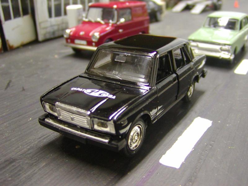 18 - Lada    210710