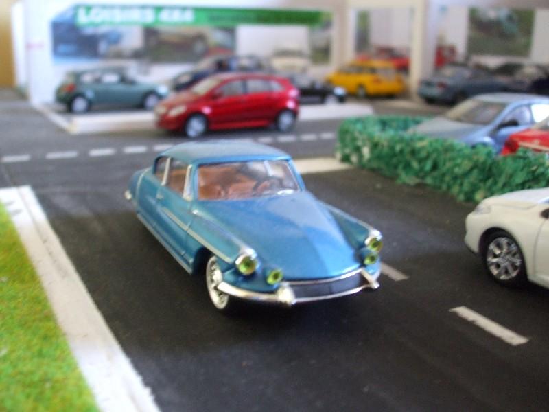 03 - Citroën ( Les Anciennes Avant 1990 )  Le_par10