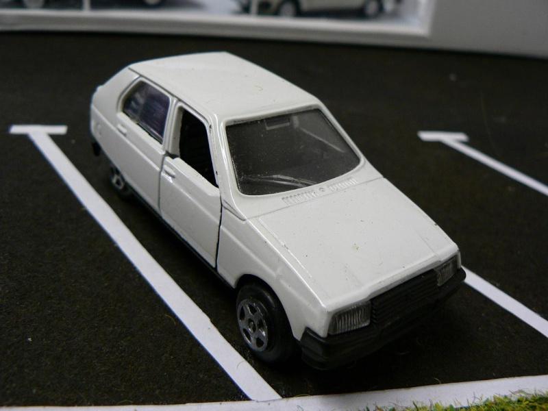 03 - Citroën ( Les Anciennes Avant 1990 )  Visa10