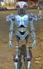 Les Partenaires de l'Empire 2v-r810