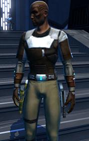 Les Partenaires de l'Empire Andron10