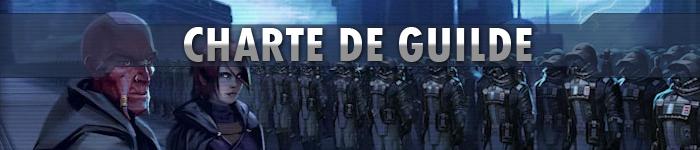Charte de guilde Charte13