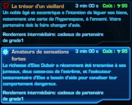 [Diplomatie] Quelques généralités Diplom10