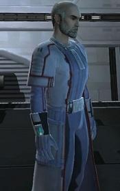 Les Partenaires de l'Empire Doctor10