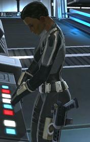 Les Partenaires de l'Empire Enseig10