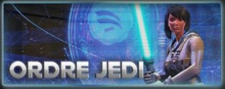 Star Wars : The Old Republic Ordre_10